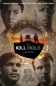 The Kill Hole (2012) Online