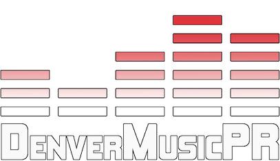 DenverMusicPR