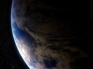 Wallpaper Pemandangan Bumi, Gambar Wallpaper HD, Gambar Wallpaper Pemandangan Bumi, Gambar Bumi, Gambar Pemandangan, Gambar Luar Angkasa, Pemandangan Luar Angkasa