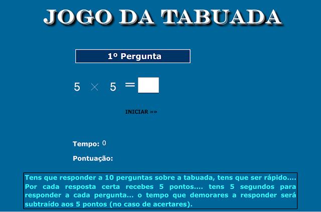 http://www.rpedu.pintoricardo.com/Actividades_interactivas/jogo_tabuada.swf