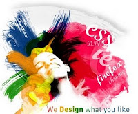 Web Design Egypt, Web Design comapny in Egypt, Egypt Web Design
