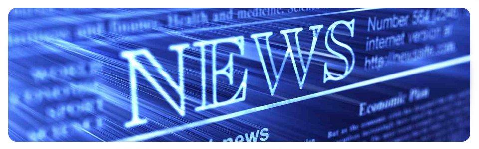 Pakistani Daily Top News