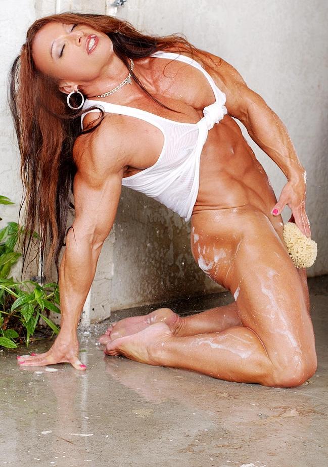 Lara croft nude photos