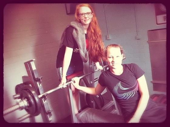 New Style Fitness Harmelen.