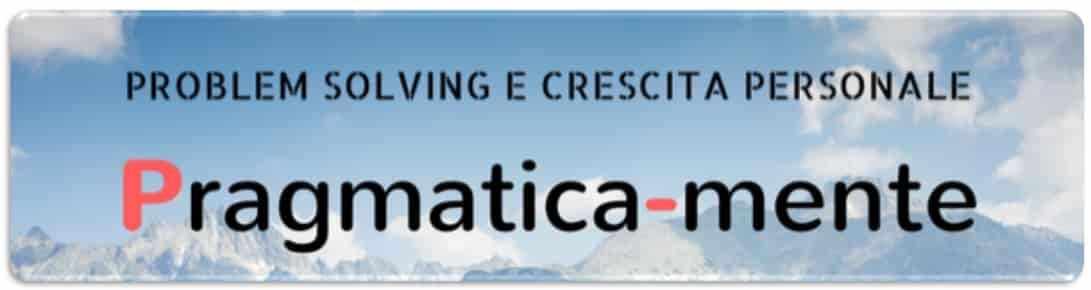 Pragmatica-Mente: coaching e counseling a Bologna