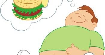 Novo medicamento para tratamento de obesidade aprovado