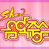 130427 MBC Music Core Setlist & Streaming links