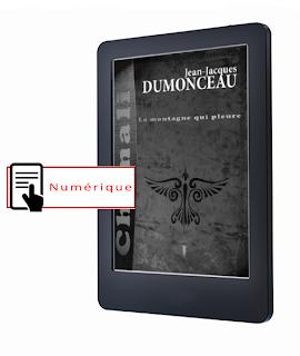 http://www.lulu.com/shop/jean-jacques-dumonceau/chimalis-t01-la-montagne-qui-pleure/ebook/product-21277955.html