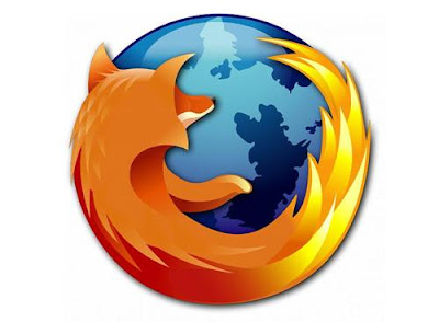 Download Mozilla, Download Mozilla Firefox, Download Mozilla Firefox Terbaru, Download Mozilla Firefox Gratis, Download Mozilla Gratis, Download Mozilla Terbaru, Download Mozilla Firefox Terbaru Gratis