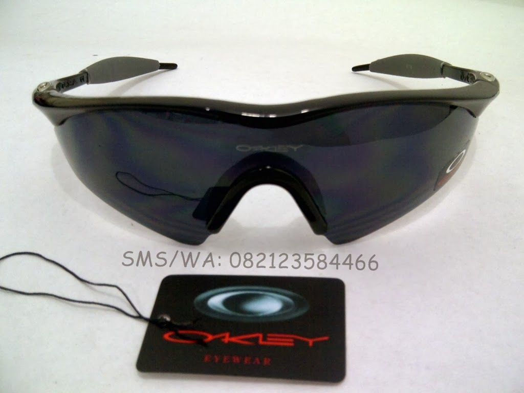 Jual Safety Glasses Oakley