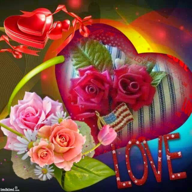 amor,sentimiento,pareja,imágenes