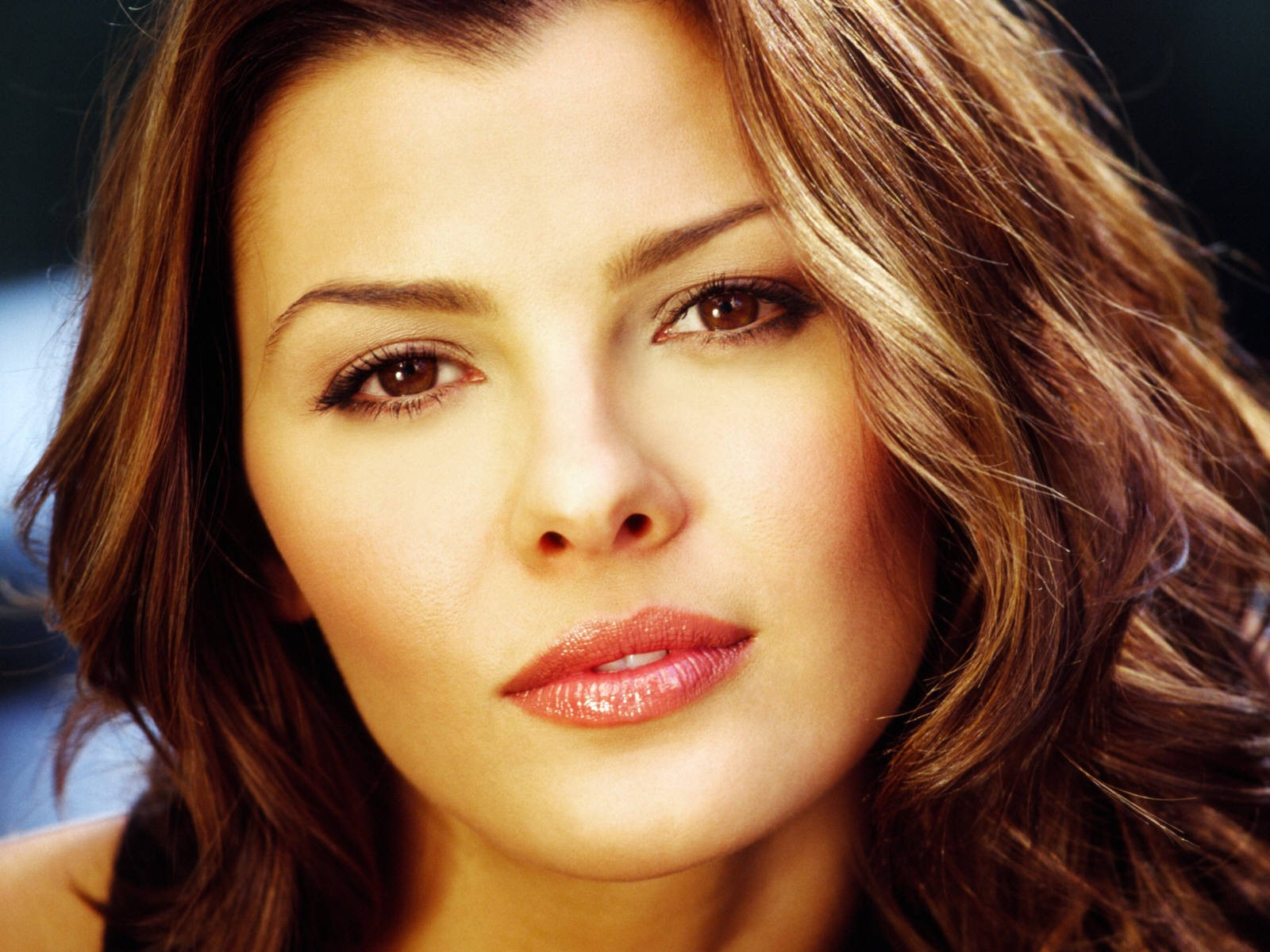 Related pictures famous landry allbright - Ali Landry 1600 X 1200 Normal