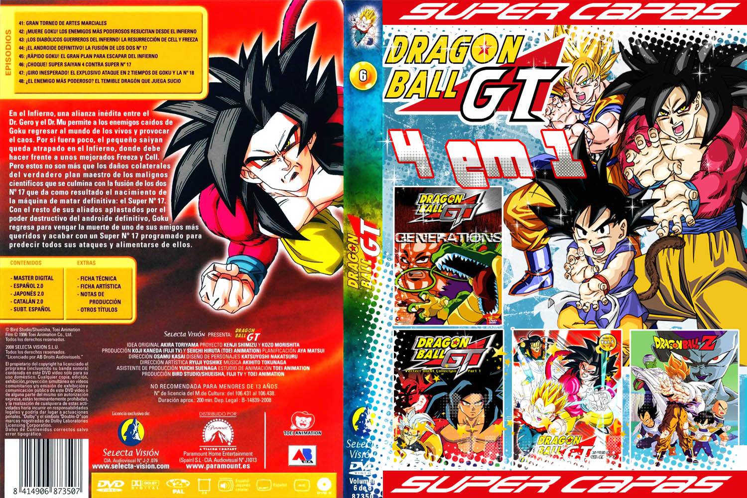 Dragon Ball Gt Hentay Videos Porno Gratis De Filmvz Portal