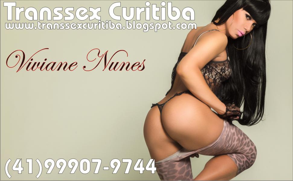 Transsex Curitiba