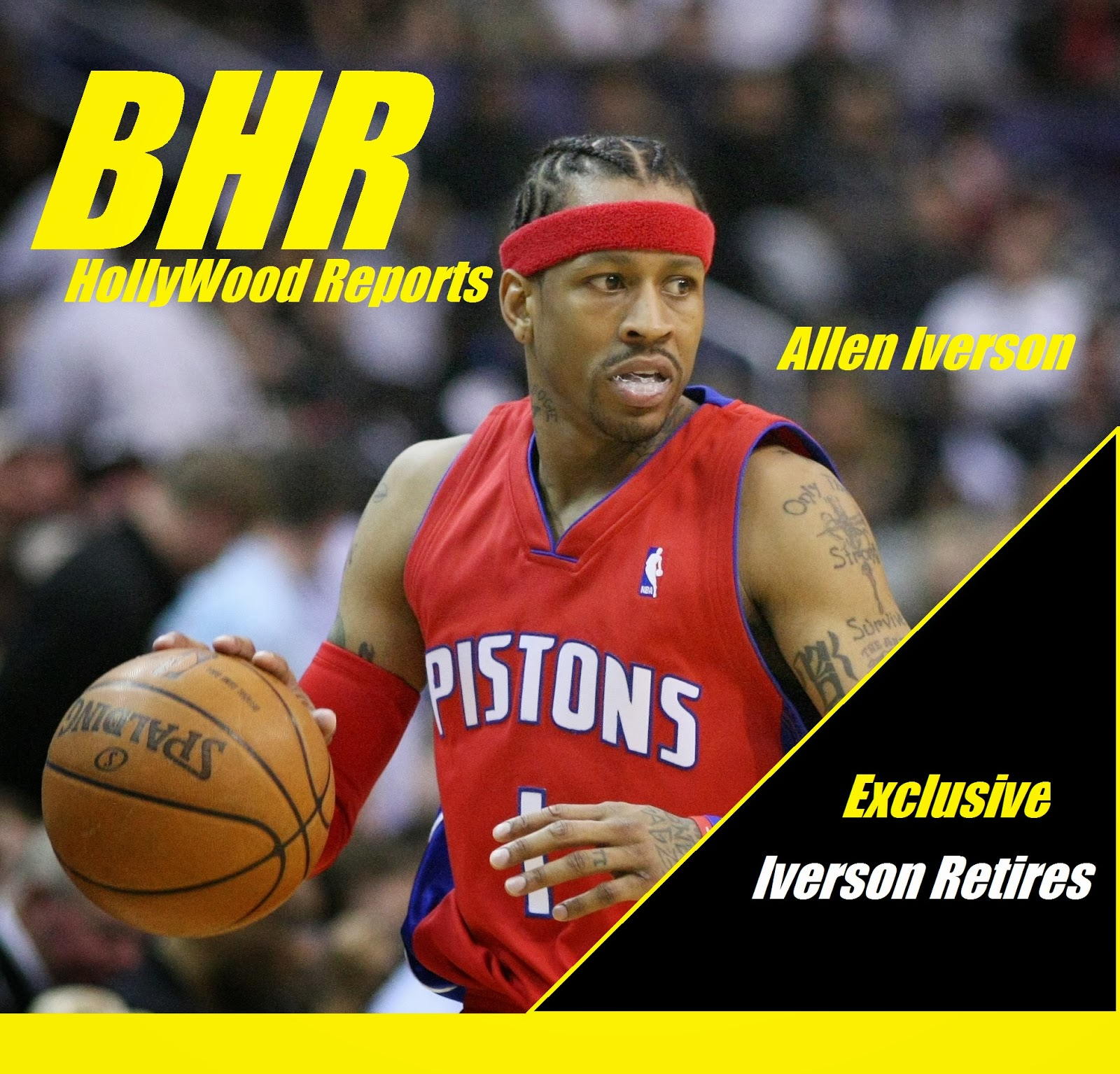 allen iverson nba Check out all-time philadelphia 76ers player allen iverson and his rating on nba 2k18 view his attributes and compare him with other players in the league.