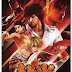 Download Tekken 6 PC Game PSP