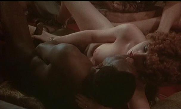 Caligula 2 the untold story sex scenes