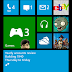 Windows Phone 8 Philippines Apollo Key Features and Improvements