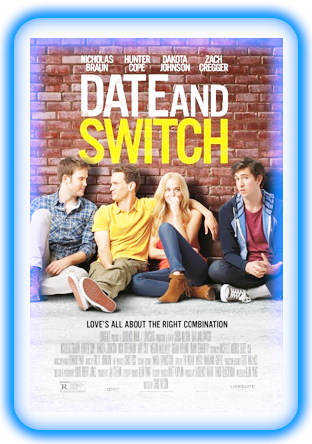 Date and Switch