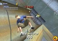 Baixar Tony Hawk's Pro Skater 2 Nintendo 64