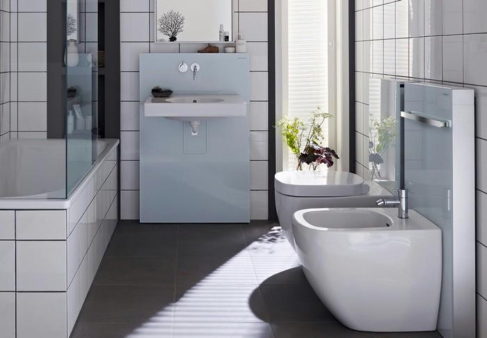 prezzi di ristrutturazione bagno piccolo bagno moderno di architetti porto cervo
