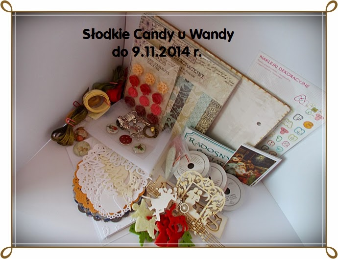 candy 9.11.