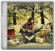 Download Casey Abrams - Casey Abrams (2012)