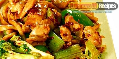 Shanghai chicken urdu recipes treasure of recipes shanghai chicken urdu recipes forumfinder Choice Image