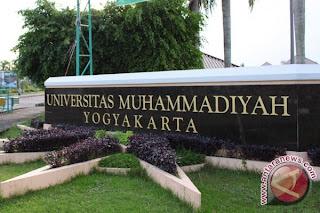 daftar Perguruan Tinggi Swasta (PTS) Terbaik di Indonesia