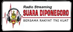 Radio Kodam IV/Diponegoro