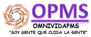 OMNIVIDAPMS