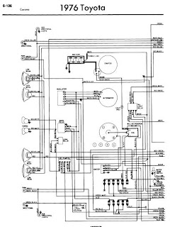 Defi Gauge Wiring Diagram furthermore Transtemp furthermore Tohatsu Gauge Wiring Diagram moreover Wire Harness Equipment Handling besides 1535793. on lights on boat gauge wiring