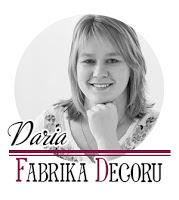 Дизайнер Фабрика Декору
