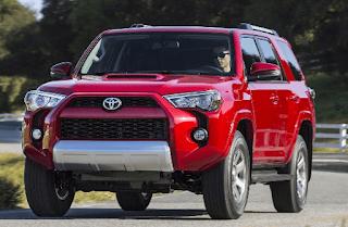 Toyota Hilux Revo serta Fortuner bakal sharing basis serta teknologi. Suatu sasis ladder dengan pendekatan pada keselamatan serta aplikasi mesin diesel empat silinder teranyar berseri GD yaitu dua dari poin terutama dari hadirnya Toyota Fortuner teranyar