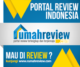 Rumah Review Portal Review Indonesia