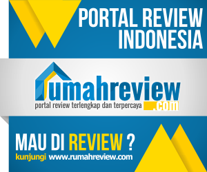 Portal Review Indonesia