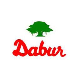 marketing report on dabur nepal