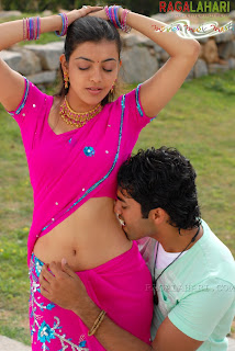 Indian couple boob press amp fuck in park - 2 3