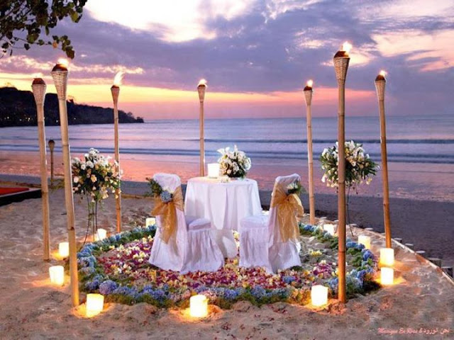 top wallpapers images romantic world