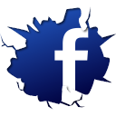 cara mengetahui siapa blokir facebook kita, cara blokir facebook, fb saya diblokir