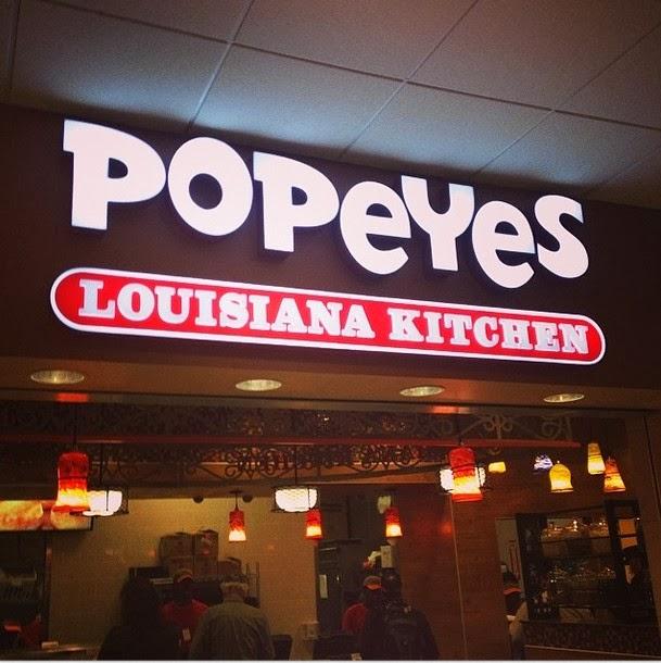 Popeyes sex xxx photos 24