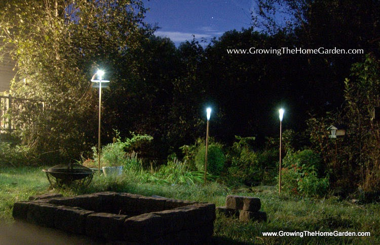 solar-lights-on-poles