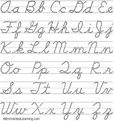 graffiti letters z 3d. fonts | graffiti alphabet