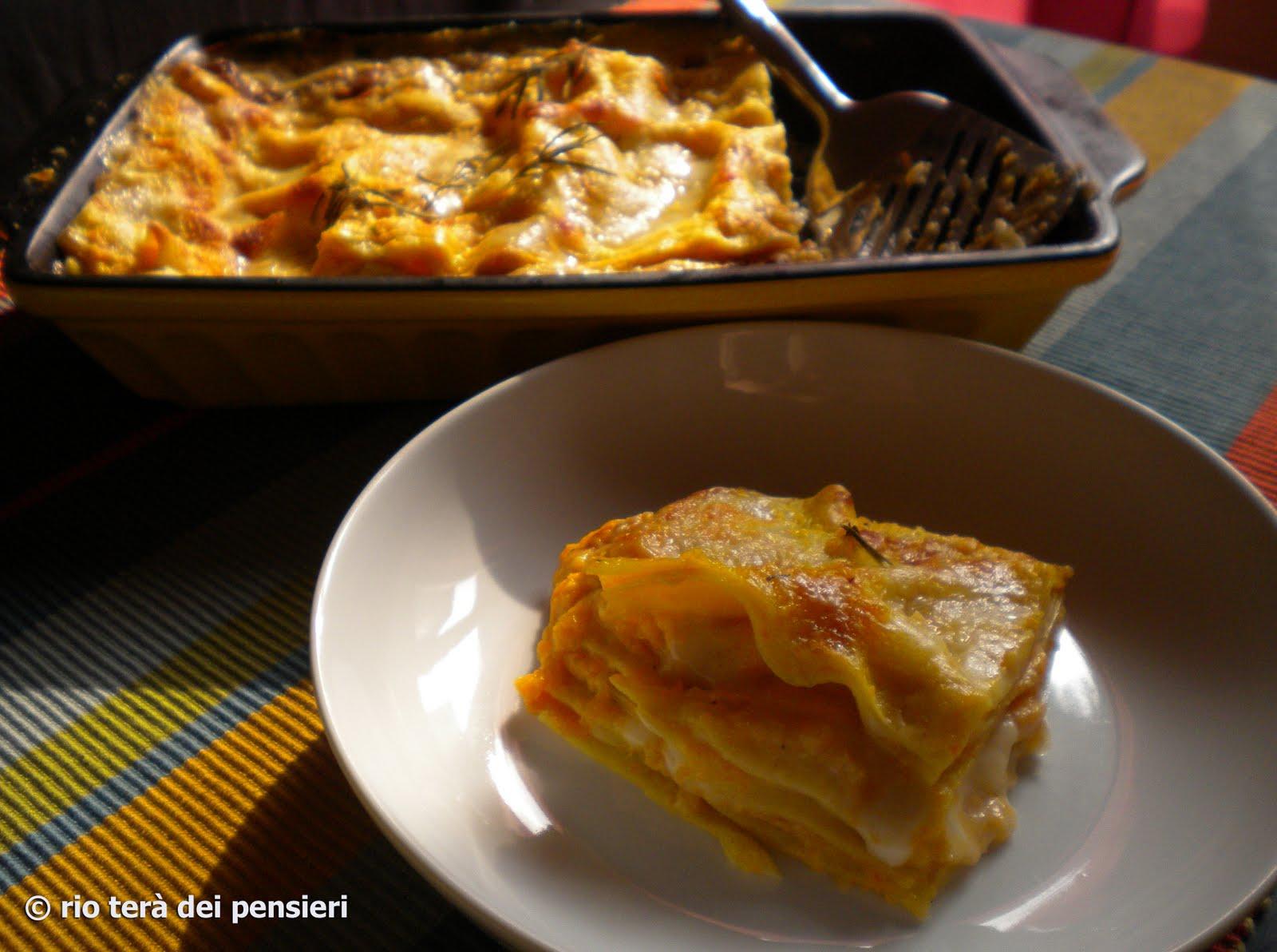 lasagne-2Bzucca