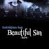 """Beautiful sin"" di Violet Nightfall"