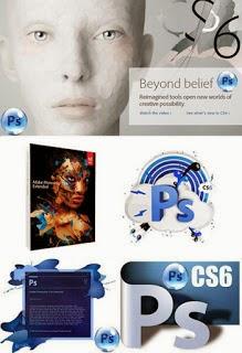 Adobe Photoshop CS6 13 download
