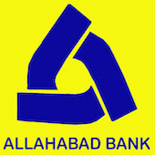 Allahabad Bank Recruitment 2015