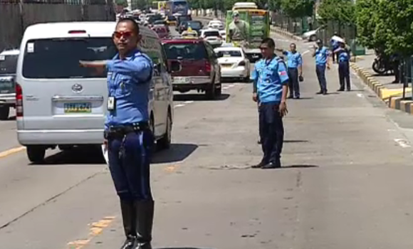 KNOW YOUR RIGHTS: An MMDA traffic enforcer can take your video only when ...