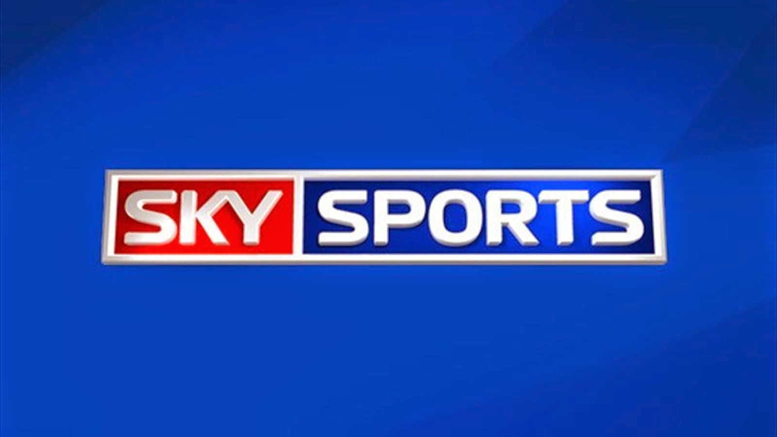 Sky sports online live tv watch free online free movies for Sky sports 2 hd live streaming online free