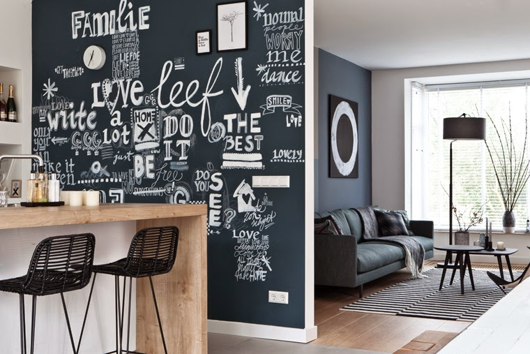 Interior crisp blog sur la d coration int rieure des - Emission de decoration interieure ...